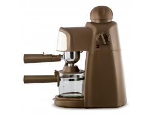Espressor de cafea Zass ZEM 05 Maro